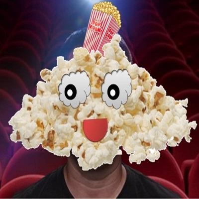 Popcornuj.eu
